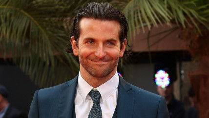 Hot Bradley Cooper Wallpaper Bradley Cooper
