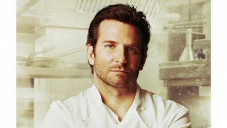 Male Celebrity Bradley Cooper Wallpaper Bradley Cooper