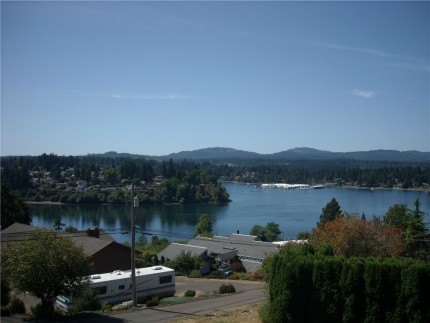 Bremerton, Washington Hd Image