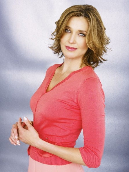 Brenda Strong Photo Large