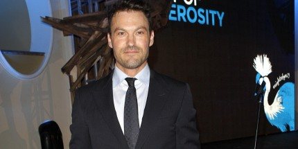 Brian Austin Green Net Worth Tv