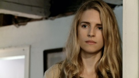 Brit Marling High Quality Wallpapers Brit Marling
