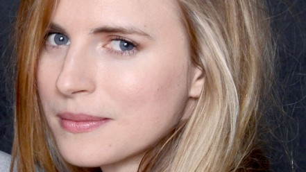 Brit Marling Wallpapers Brit Marling