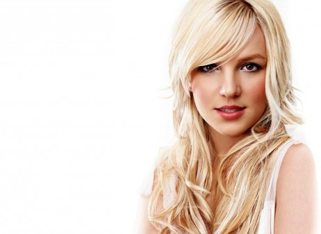 Britney Spears Hot Wallpapers Hot