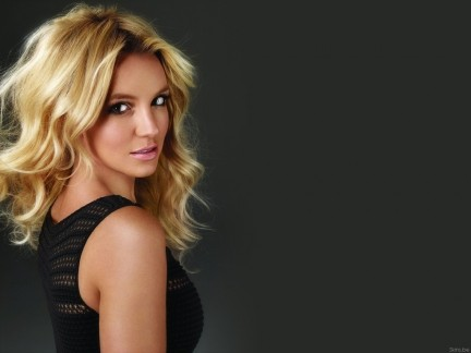 Britney Wallpaper Britney Spears Wallpaper