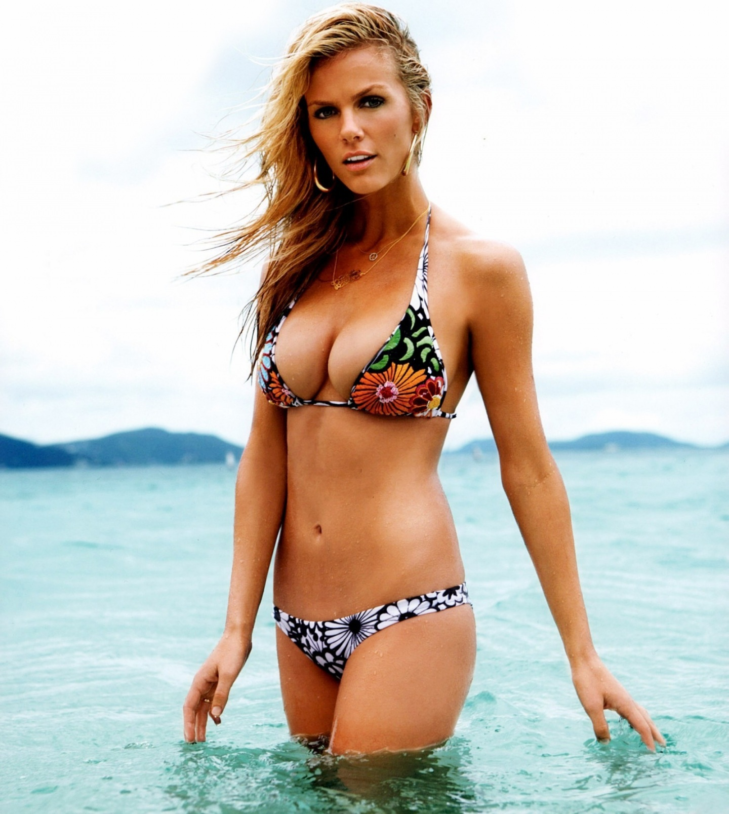 Brooklyn Decker Brooklyn Decker