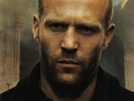 Jason Statham Men Apocalypse Bryan Singer Is Officially On Board So Lets Start Speculating Men