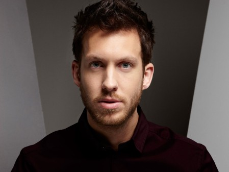 Calvin Harris Height Wallpaper Calvin Harris