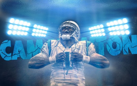 Cam Newton Wallpaper Hd Cam Newton