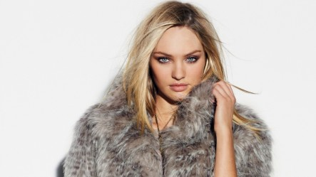 Candice Swanepoel New Wallpapers White Background Candice Swanepoel