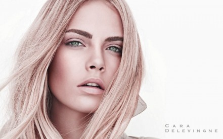 Cara Delevingne Movies Wallpaper Cara Delevingne