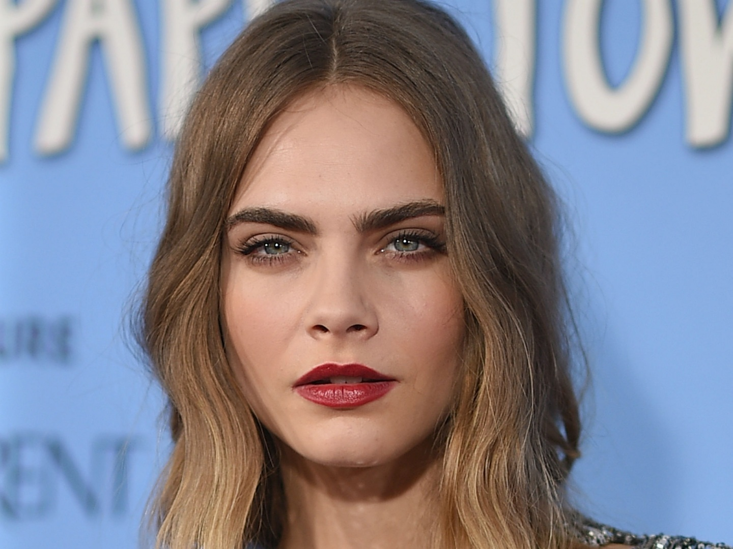 Cara Delevingne Net Worth Height Weight Body Measurements Cara Delevingne
