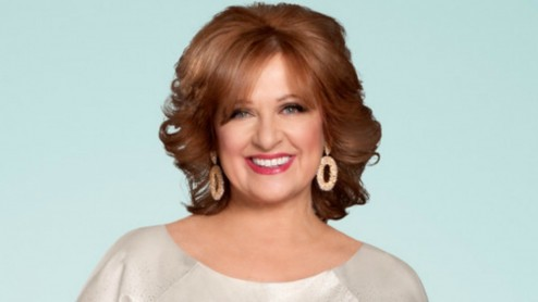 Thank Goodness Caroline Manzo Is Ok After Discovering That Lump In Her Breast Caroline Manzo