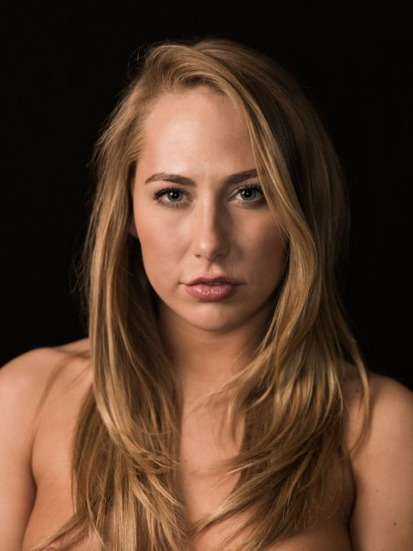Pay Carter Cruise