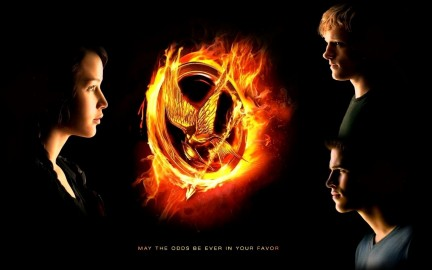 The Hunger Games Catching Fire Movie Wallpaper The Hunger Games Catching Fire Movie Wallpapers The Hunger Games Catching Fire Movie Wallpapers Catching Fire