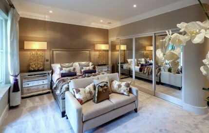 Fence Luxury Master Bedrooms Celebrity Homes With Luxury Master Bedrooms Celebrity Homes Inspired Design On Bedroom Interior