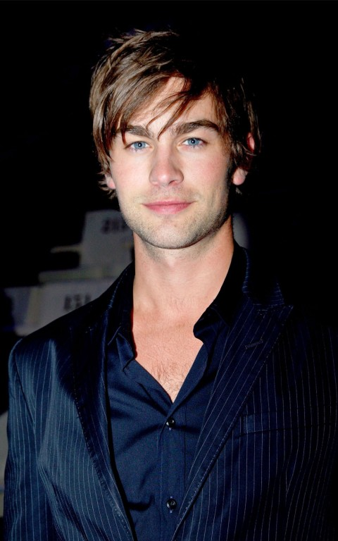 Chace Crawford Hd Wallpaper Chace Crawford