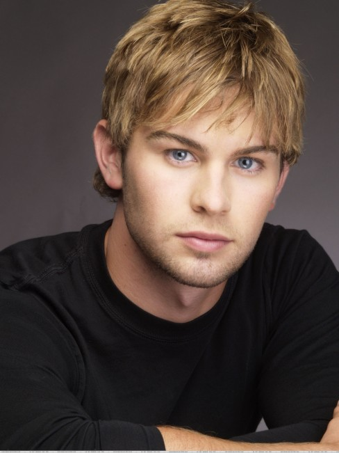Chace Crawford Hottest Actors