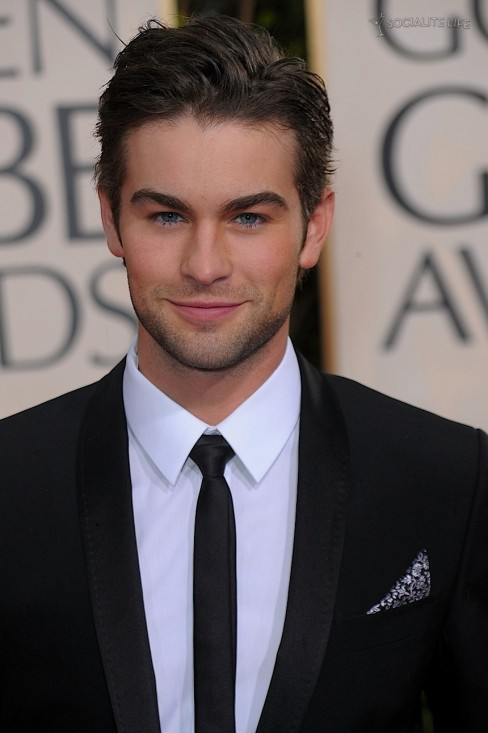 Chace Crawford Wallpaper Movies