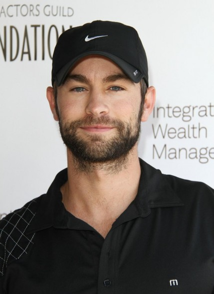 Chacecrawford