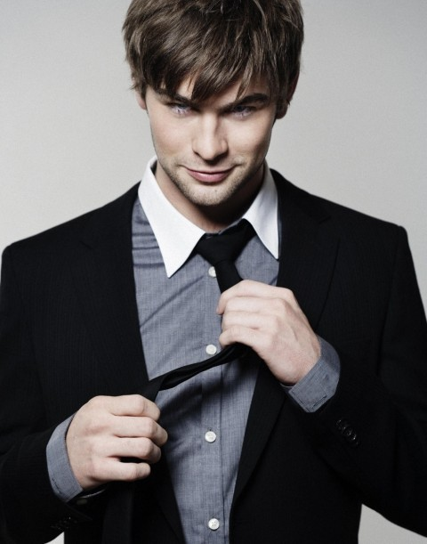 Full Chace Crawford Chace Crawford