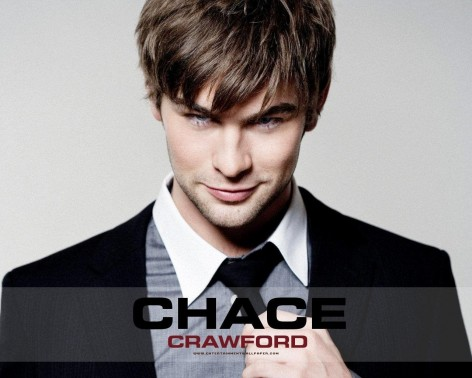 Hd Wallpapers Chace Crawford Hunk Wallpaper Wallpaper And Ed Westwick Bc Ea Large Movies