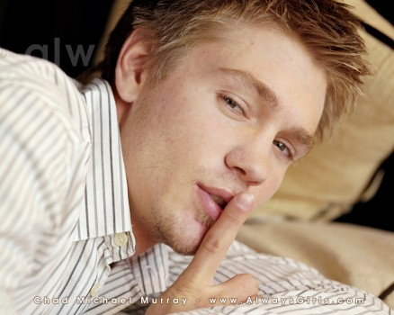 Chad Michael Murray Hottest Actors Chad Michael Murray
