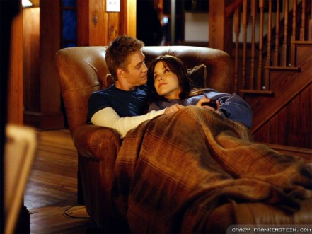 Chad Michael Murray One Tree Hill Wallpapers Chad Michael Murray