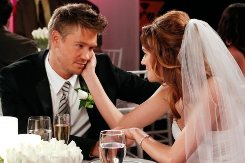 One Tree Hill Chad Michael Murray Hilarie Burton The Cw Chad Michael Murray