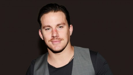 Channing Tatum Hd Wallpapers Hdwallwide Com