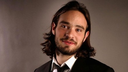 Charlie Cox High Definition Charlie Cox