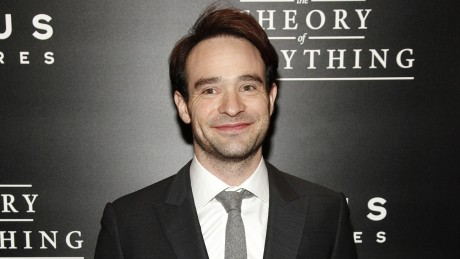 Charlie Cox Theory Of Everything Charlie Cox