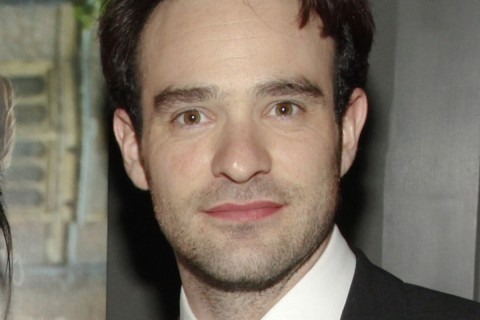 Charliecoxtheoryofeverythingpremierelsandykropainvisionap Charlie Cox