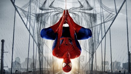 Is Charlie Rowe Our New Spider Man Charlie Rowe