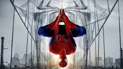 Is Charlie Rowe Our New Spider Man Spiderman