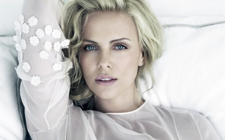 Charlize Theron Adopts Second Baby Gossip Movies
