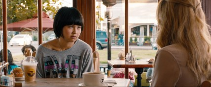Still Of Charlyne Yi In This Is Large Picture