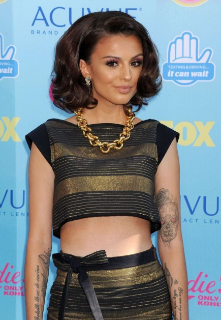 Cher Lloyd Photo Px Hot