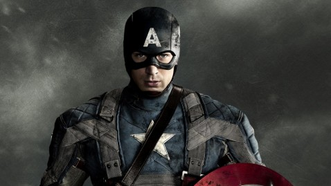 Captain America The Winter Soldier Chris Evans Desktop Wallpaper Chris Evans
