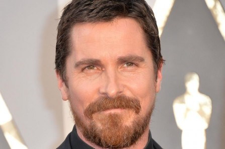 Christian Bale Was Considered For Batman Supermanlg Christian Bale