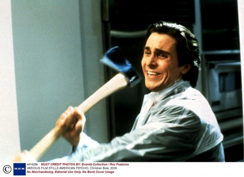 Gallery Movies Christian Bale Career Gallery Christian Bale