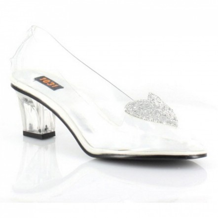 Cinderella Adult Shoes Bc Bzm Cinderella