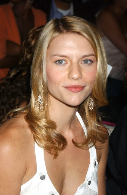 Claire Danes Romeo And Juliet