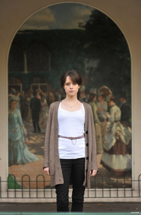 Full Claire Foy Claire Foy