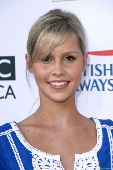 Claire Holt Bafta Th Annual Tv Tea Party Theoriginalfamilycom Tv