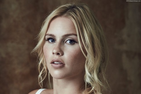 Claire Holt Hd Wallpapers Claire Holt