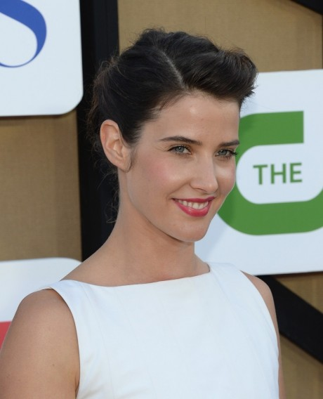 Cobie Bsmulders Bupdos Bbobby Bpinned Bupdo Bxwk Mtoewx Fashion