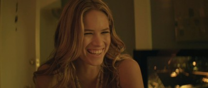 Cody Horns Quotes Cody Horn