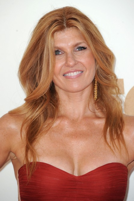 Connie Britton Download For Desktop Connie Britton