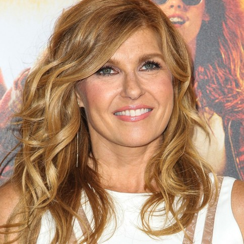 Connie Britton Embed